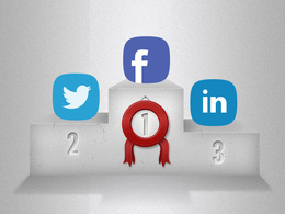 Suggest 7 ideas for a social media contest