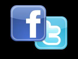 Add 300 USA fan page likes or 3000 Twitter followers