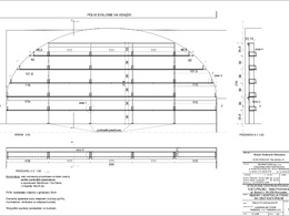 Prepare professional CAD technical drawings