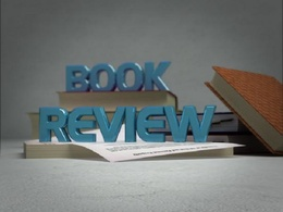 Buy, download and post 3 verified purchase review to ebook