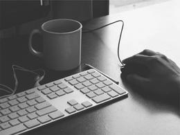 Write a 500 word authoritative article