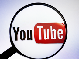 Superboost your YouTube views for your videos, content products or project