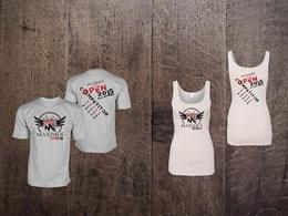 Design Custom/Trendy T-Shirt