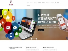 Convert  Html to Wordpress and PHP