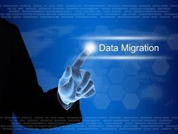 Expedite a  100 record data migration to MailChimp, Zoho, Insightly etc