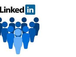 Write a professional SEO Optimised LinkedIn profile for you in 5 days