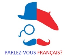 Translate up to 500 words from English to French or French to English