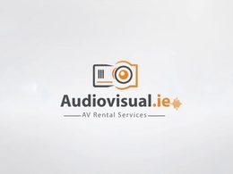 Put your image and slogan or url on this animated video