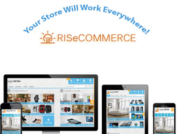 Make your existing ecommerce store responsive optimise for speed