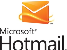 Provide you 300 hotmail accounts