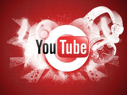 Give you 3000 Real YouTube views  to boost SEO & Social Media ranking