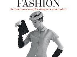 Write an lifestyle ebook- health, fashion, interiors & beauty