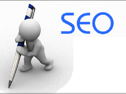 Write well researched 500 words SEO friendly article