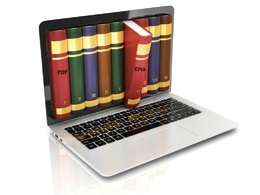 Convert any type of Word document into an ePub format or Kindle mobi ebook