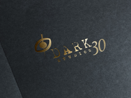 Design classic LOGO with unlimited revisions