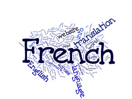 Up to 500 words English to French Translation