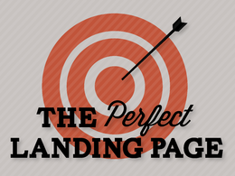 Design and develop highly converting wordpress landing page