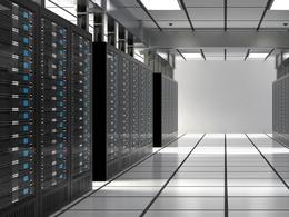 Premium website hosting service
