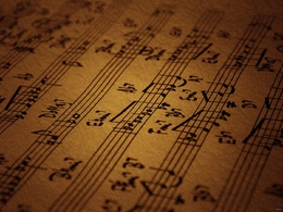 Compose original music for any purposes