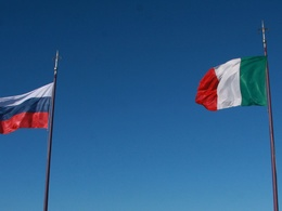 Translate 500 words from Russian to Italian and vice versa