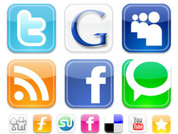 Do  3000 Twitter Share/Tweet  on your website to increase your SEO and rankings