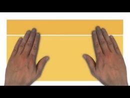 Create a 60 sec animated video