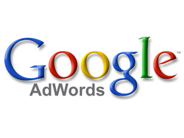 Review your adwords account ****limited time offer on low price