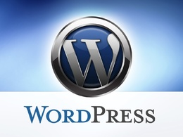 Professionally install WordPress