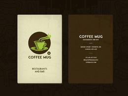 Design premium Quality Business card  [Special offers ]