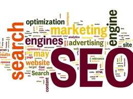 Find your websites SEO mistakes