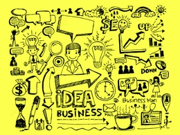 Develop your Business Idea with a supplementary bespoke Report and Business Model