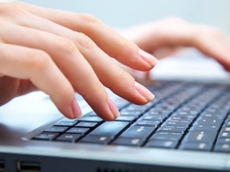 Any Type of Data Entry, Data Scraping, Internet Research, Data Extraction