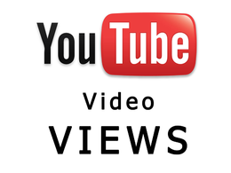 Add 3000+ Youtube Views to Your Video
