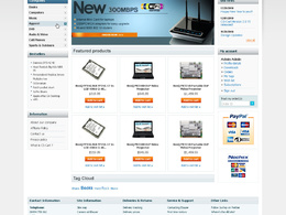 Build / develop /design you a website from 0 /  responsive on wordpress/ 10 pages