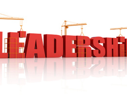 Write a Leadership Topic Article (500 words)