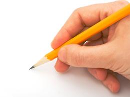Write 500 words of original copy including keywords