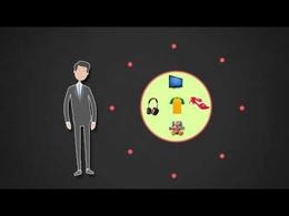 Create whiteboard alternative video | Doodle video | Presentation | Explainer Video