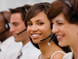 Make 50 calls for your business