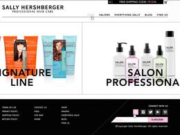 Develop responsive website in WordPress/CMS + free premium theme