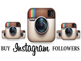 Add 1000 real high quality Instragram followers