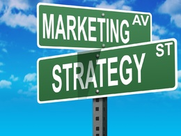 Promote your book without spending a penny on marketing