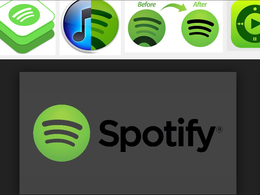 Play your Spotify song 2000 times to boost your rankings
