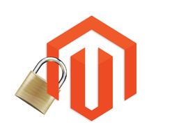 Install security patch for your Magento store