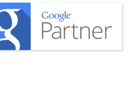 Setup your Adwords account and provide you with £75 Free Voucher
