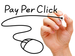 Create An Optimised Google Adwords PPC Campaign Geared For Performance - £75 Credit