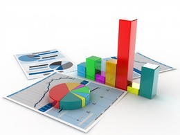 Give you an SPSS course and make you an expert in data analysis with SPSS