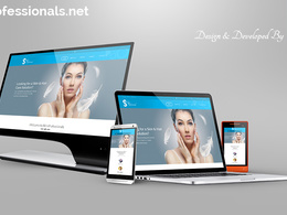 Design & Develop Secure,Fast,Mobile Responsive WordPress Website