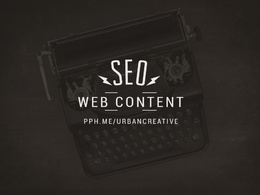 Write your website content - up to 3 pages (1000 - 1500 words)