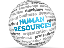 Complete HR business toolkit with all the must have forms
