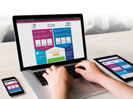 Design a excellent responsive wordpress website (SEO Friendly)